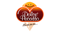 Logo Dolce Pecatto