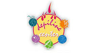Logo Depiline Center