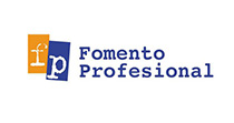 Franquicia Fomento Profesional
