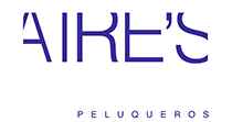 Logo Aire´s