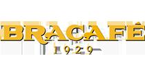 Franquicia Bracafé