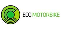 Logo Eco Motorbike