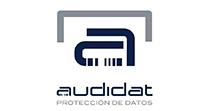 Logo Auditat