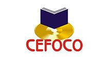Logo Cefoco