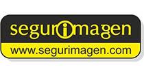 Logo SegurImagen