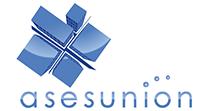 Logo Asesunion