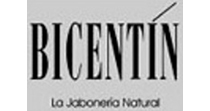 Franquicia Bicentín
