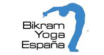 Franquicia Bikram Yoga