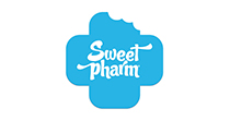 Logo Sweet Pharm