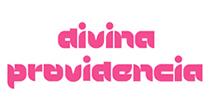 Logo Divina Providencia