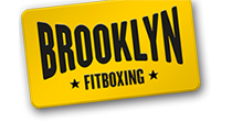 Logo Brooklyn Fitboxing