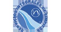Logo Servicios Integrales de Limpieza