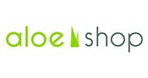 Franquicia Aloe Shop