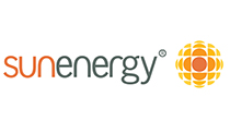 Logo SunEnergy
