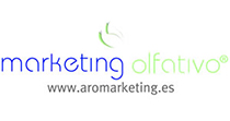 Logo Aromarketing