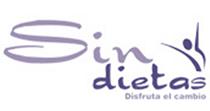 Logo Sin Dietas