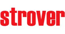 Logo Strover