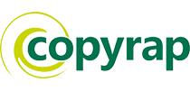 Logo Copyrap