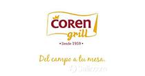 Franquicia Coren Grill