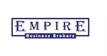 Franquicia Empire Business Brokers