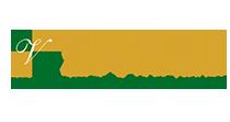 Logo La Victoriana