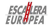 Franquicia Escalera Europea