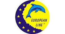 Logo European Line
