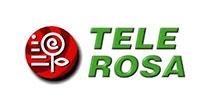 Logo Tele Rosa