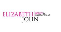 Logo ELIZABETH JOHN