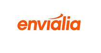 Logo Envialia
