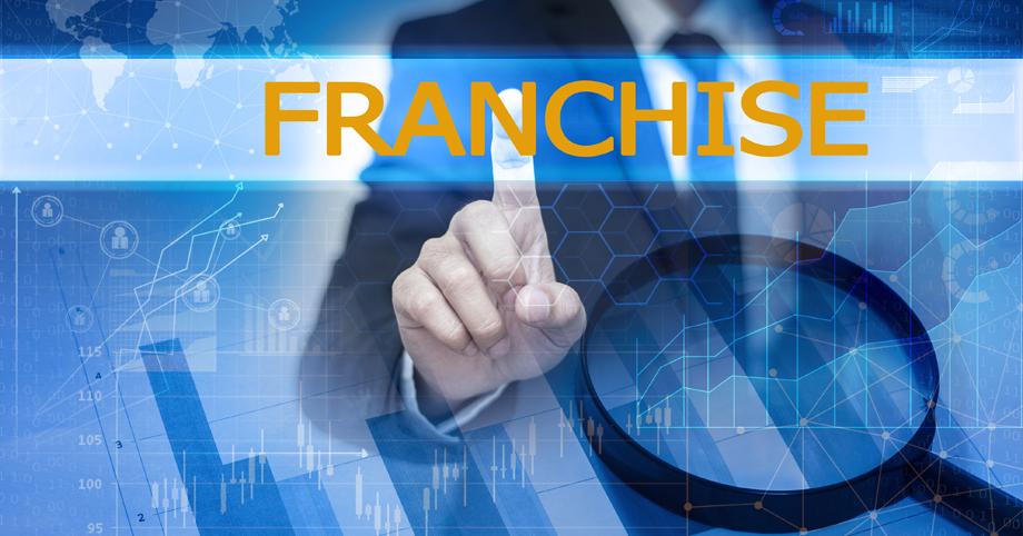 Franquicia e innovación, Franquicias, mundoFranquicia