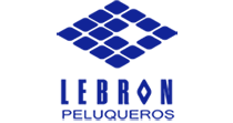 Logo Lebron