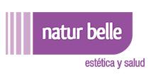 Logo Natur Belle