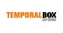 Logo Temporalbox