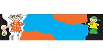 Logo Les Ptits Bilingues