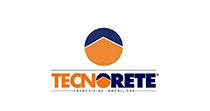 Logo Tecnorete