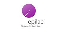 Logo Epilae