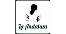 Logo La Andaluza