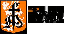 Logo Frankfurt Medieval