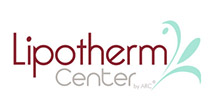 Logo Lipotherm Center