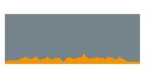 Logo Momo Sports Club