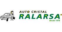 Logo Ralarsa