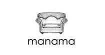 Logo Manama