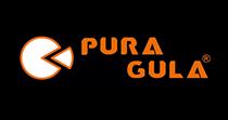 Logo Pura Gula