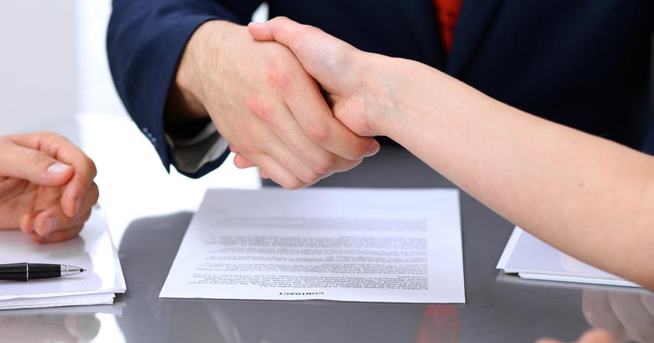 Cláusulas contrato franquicia, franquicias, mundoFranquicia