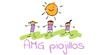 Franquicia AMG Piojillos