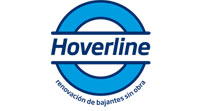 Logo Hoverline