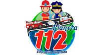 Logo Planeta 112
