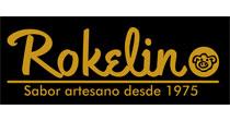 Logo Rokelin