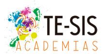 Logo Academias Te Sis